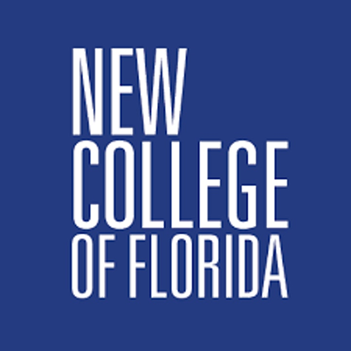 Arundel College Conference 2021 image