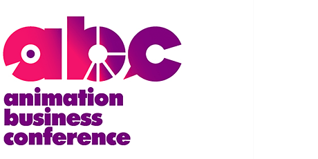 Animation Business Conference 2021 by CMC biljetter