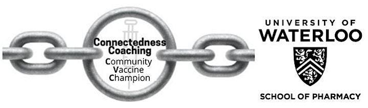 Community Vaccine Champion Workshop & Practical Session image