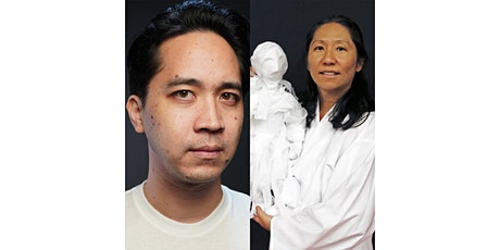 Oahu miniFRINGE: Waves of Generations @ Downtown Art Center tickets