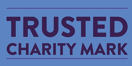 Undertaking a Charity Governance Review - NCVO & Trusted Charity tickets