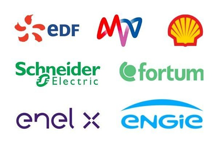 2nd Mergers & Acquisitions in Energy 2021 image