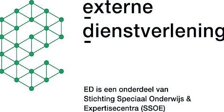 Workshop Developmental Coordination Disorder (DCD) tickets