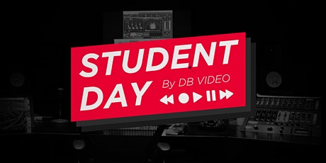 Student Day 2021 tickets