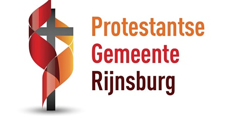 Talentenconcert in de Immanuëlkerk te Rijnsburg tickets