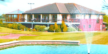 70's & 80's Night in Sapey Golf & Country Club tickets