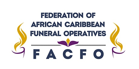 The Federation of African Caribbean Funeral Operatives tickets