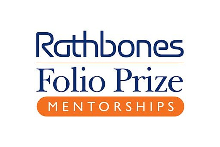 Relative Values with Rathbones Folio Prize image
