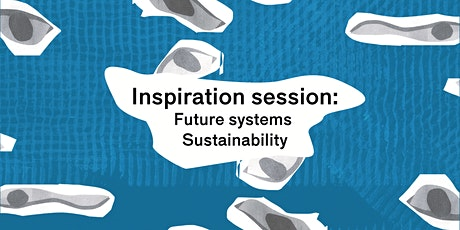 Inspiration session: Future systems - Sustainability tickets