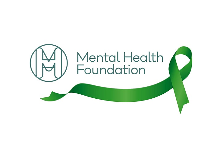Prioritise Mental Health image