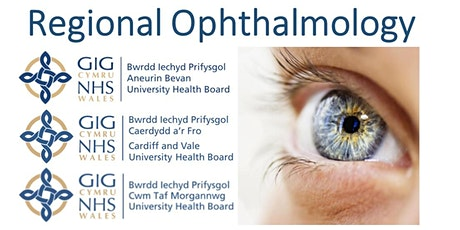 Regional Ophthalmology Clinical Workshop 2 tickets