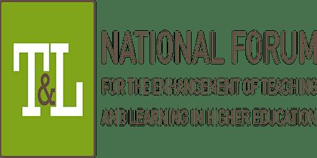 National Seminar Series RCSI - Day One tickets