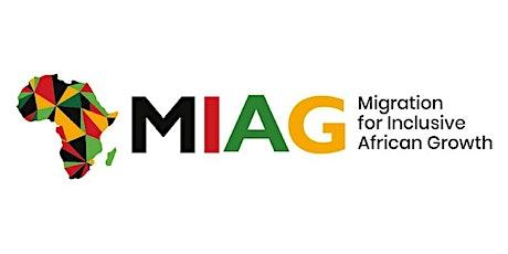 Migration Governance tickets