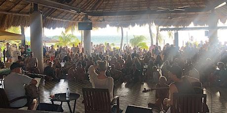 Island Time Music Festival 2022 entradas