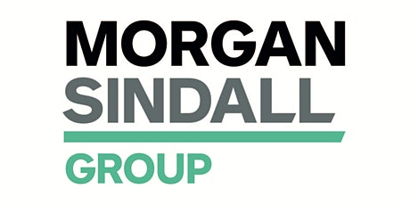 Top Tips for a Career in Construction with Morgan Sindall tickets