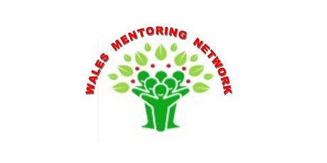 Wales Mentoring Network Event tickets