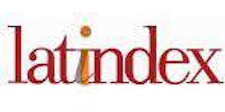 Nuevos criterios de Latindex para la publicación de revistas académicas entradas