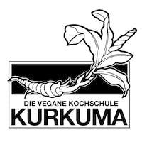 KURKUMA+KOCHSCHULE