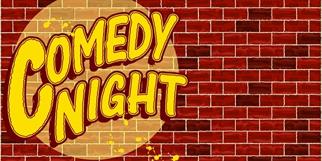 Free Pro Comedy Tix.  Thurs10/28. 8pm.  Keyport NJ  8pm. Acts from HBO- MTV tickets