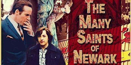 StREAMS@>! (LIVE)-The Many Saints of Newark LIVE ON FrEE MOVIE 01 Oct 2021 tickets