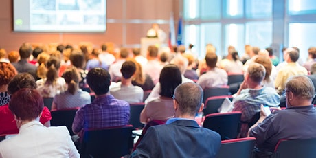 SS & Income Planning Seminar in Boyertown, PA tickets