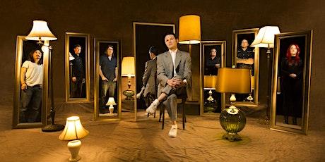 Start Making Sense: Talking Heads Tribute w/ The Sweats tickets