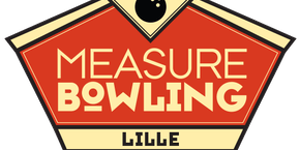 MeasureBowling Lille #6