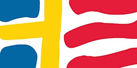Prata Svenska Online (Speak Swedish Online) tickets
