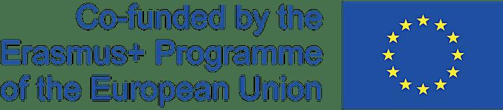 Jak zadbać o prawidłowy rozwój językowy dziecka dwu- i wielojęzycznego? image