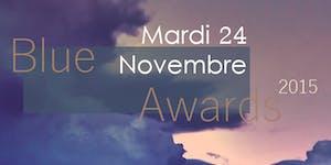 Blue Awards 2015, les PME françaises créent de...