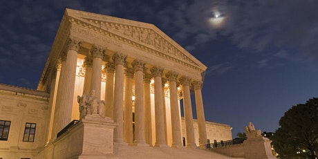 Reflections on SCOTUS Past Term, Court-packing, and This Term tickets