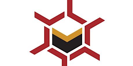 Iron Aid Foundation - Jummah - 01 Oct 2021 tickets