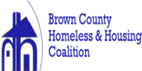 Affordable Housing Development Panel Discussion tickets