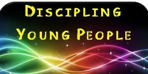 Discipling Young People