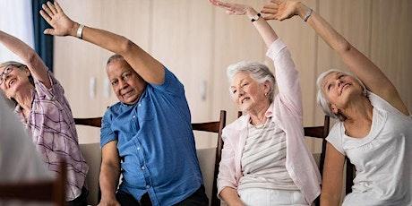 Practica pilates desde casa: ejercicios en suelo entradas