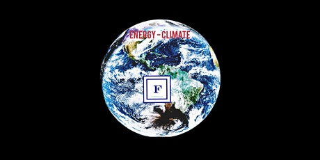 Earth + Energy + Climate tickets