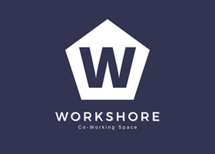 WorkShore at Brunel's - Co-Working Day 19th October 2021 image