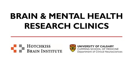 Special Symposium: Observational Health Data Science tickets