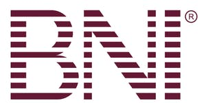 BNI Executive Group Breakfast Referral Networking