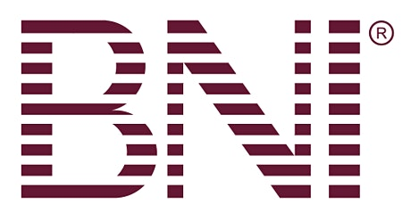 BNI Executive Group Breakfast Referral Networking tickets