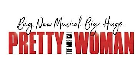 Pretty Woman with the Detroit Spartans! ($80 per ticket) tickets