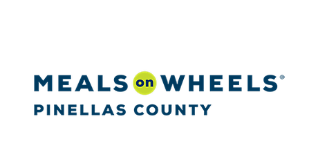 Let's Do Lunch - Deliver Meals on Wheels to Homebound Senior tickets