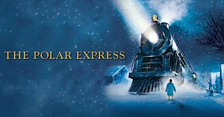Polar Express PJ Party tickets