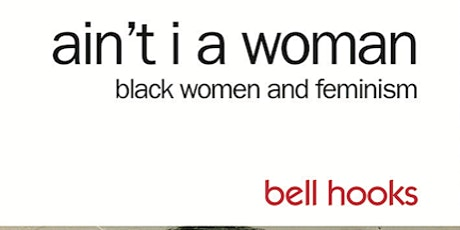 Club de Lectura en Español/Spanish Book Club: Ain't I a Woman? tickets