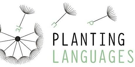 Jak zadbać o prawidłowy rozwój językowy dziecka dwu- i wielojęzycznego? tickets