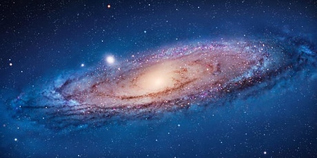 Galactic Archaeology: Galaxy Assembly with Globular Star Clusters tickets