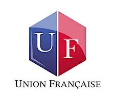 Union Française de Montréal logo