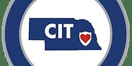 CIT Movie Screening & Discussion tickets