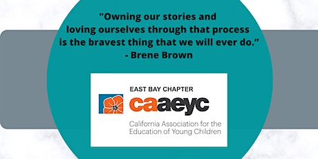 Advancing Equity and Embracing Diversity in ECE through Learning Stories tickets