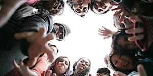 Future Talks: The Future of the Multi-Faith Society